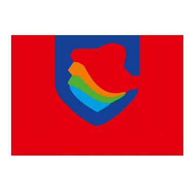 SAMPADA